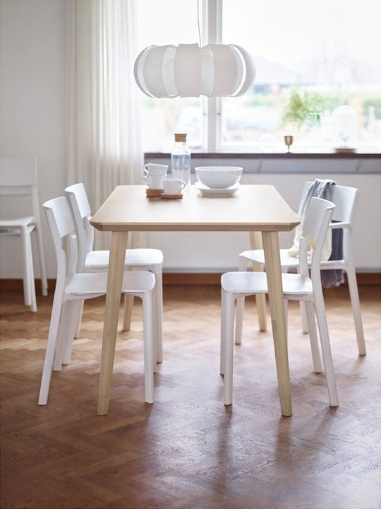 LISABO Table from IKEA