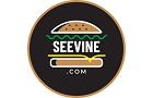 seevine.com